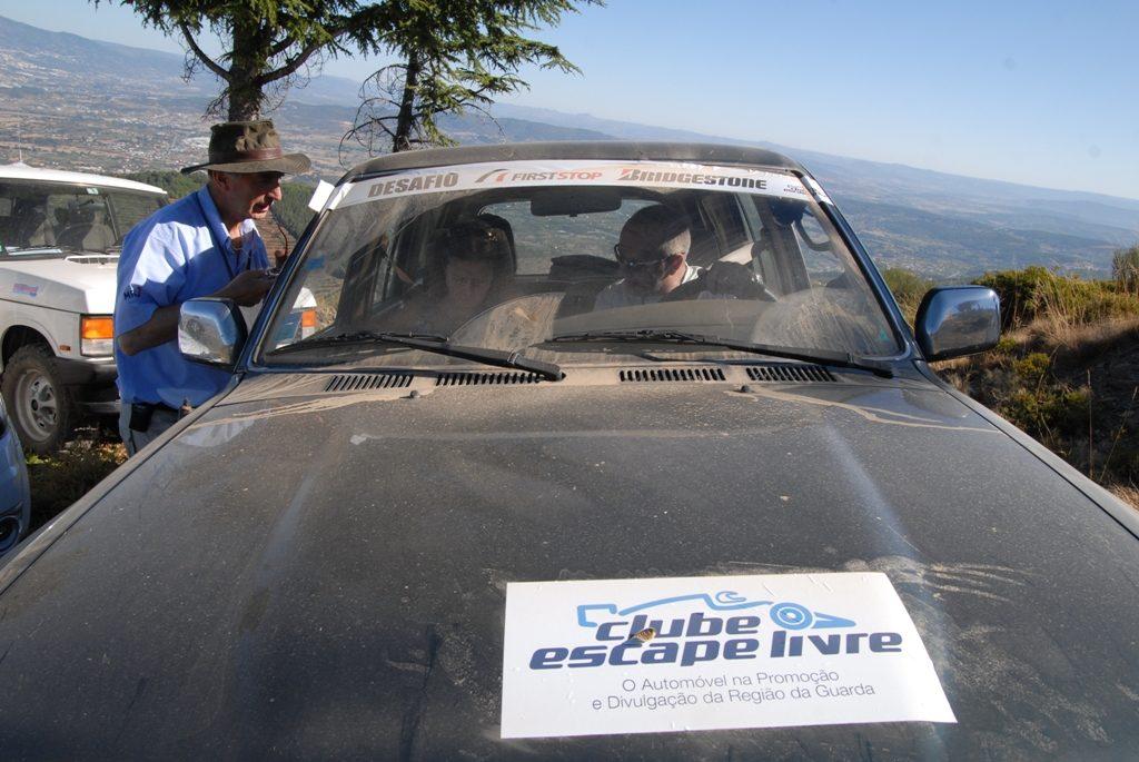 Desafio FirstStop Bridgestone 2012 21