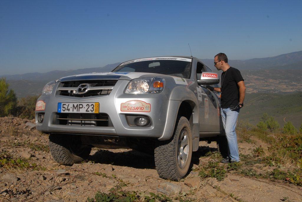 Desafio FirstStop Bridgestone 2012 25