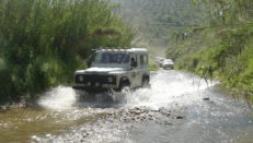 IV Off Road ACP 2006 22