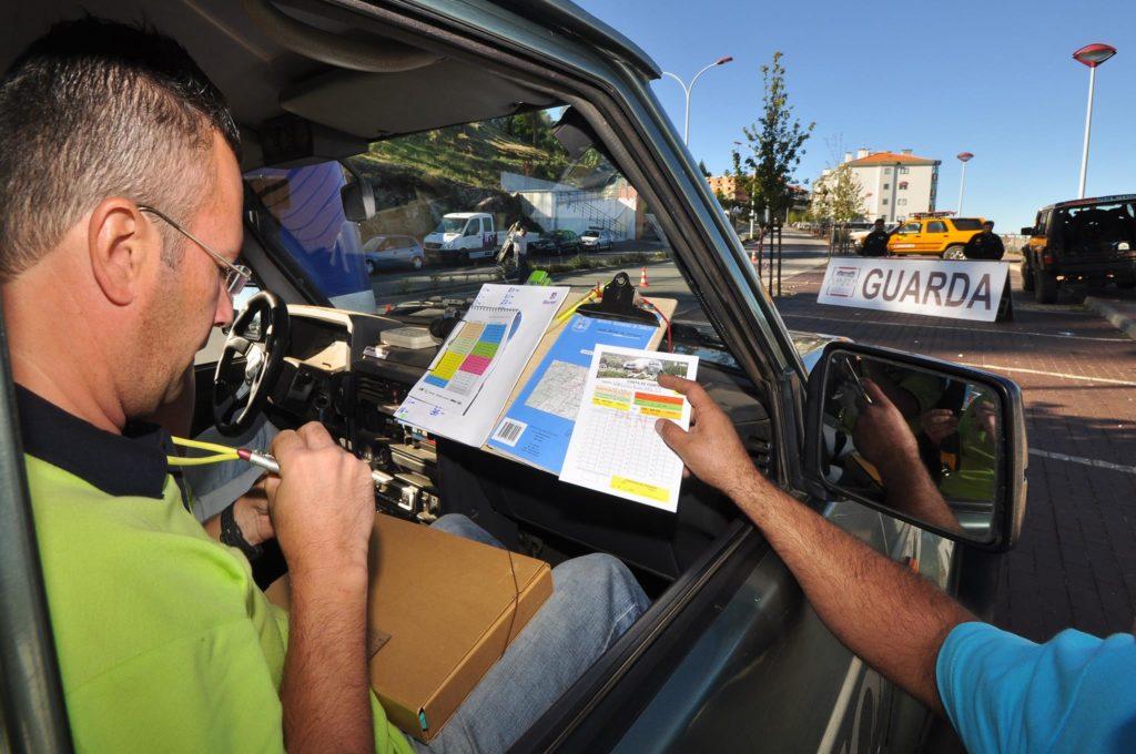 Navegação 4x4 2011 23