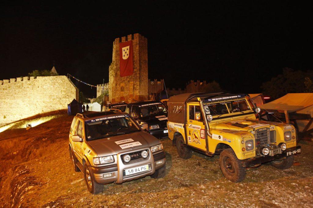 Raid Castelos e Muralhas do Mondego 2014 17