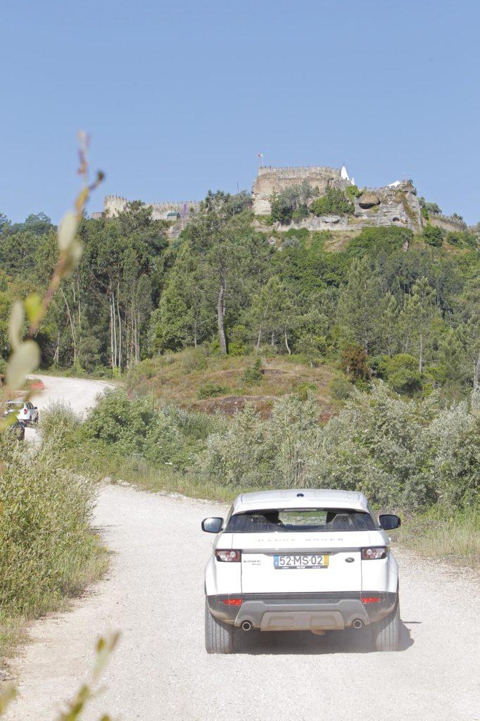 Raid Castelos e Muralhas do Mondego 2014 71