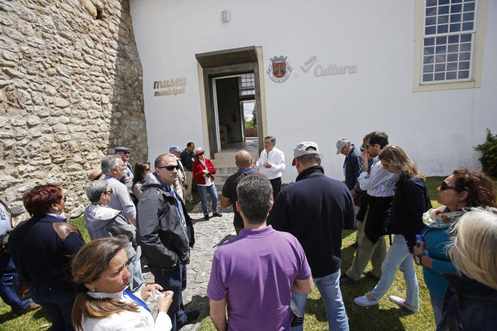 Raid Castelos e Muralhas do Mondego 2014 85