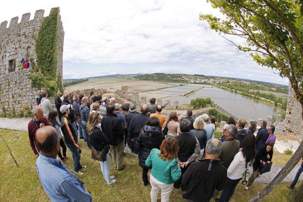 Raid Castelos e Muralhas do Mondego 2014 90