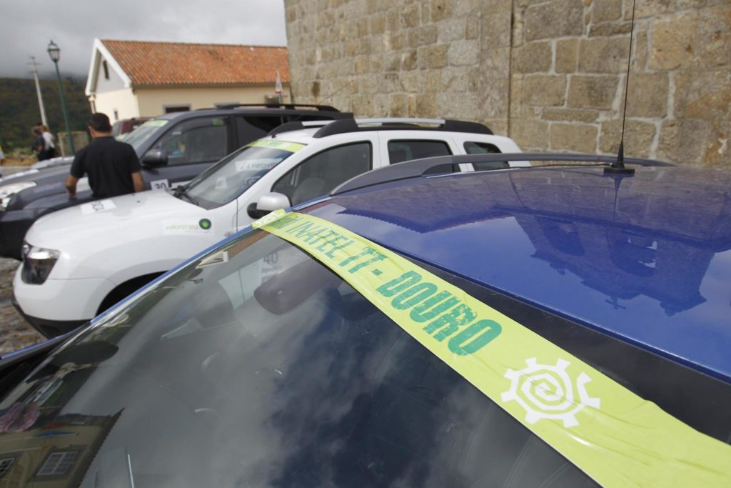 Raid Inatel Douro 2012 24