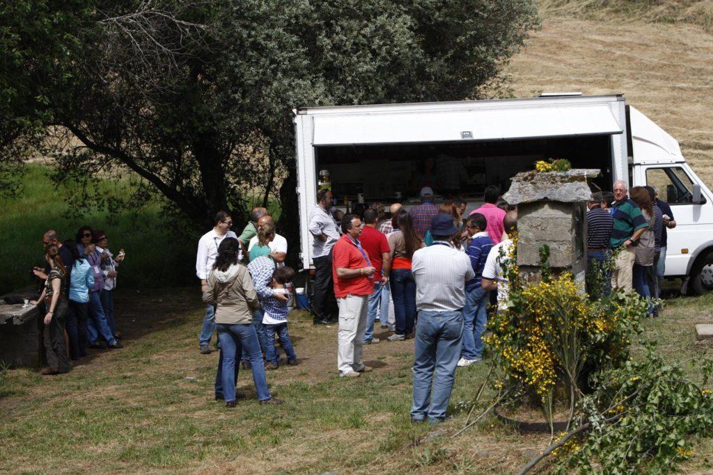 Raid Inatel Douro 2012 27