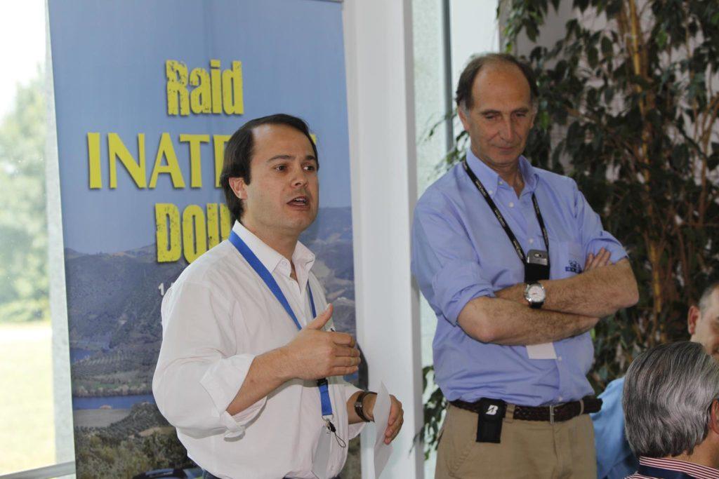 Raid Inatel Douro 2012 37