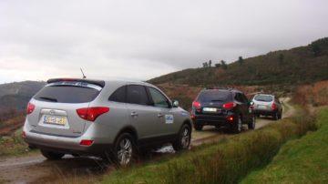 Raid Inatel Iniciação TT 2010 17