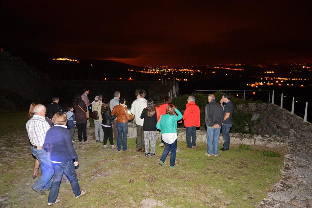 Raid Inatel TT Santiago de Compostela 2013 12