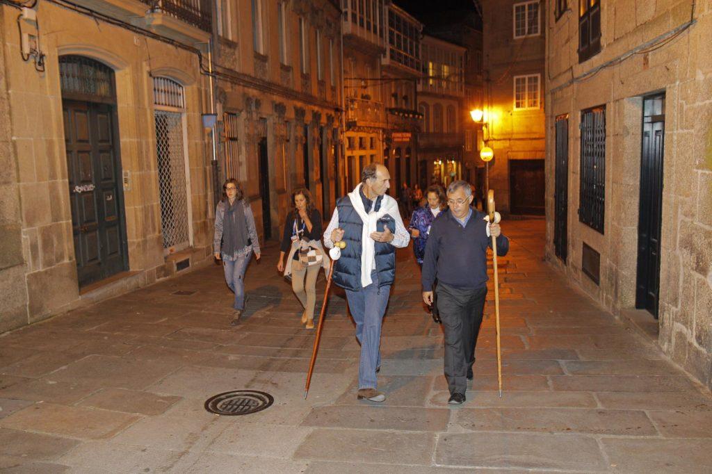 Raid Inatel TT Santiago de Compostela 2013 92