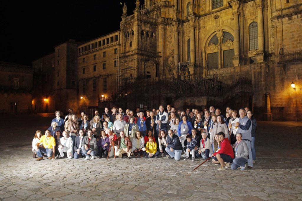 Raid Inatel TT Santiago de Compostela 2013 93