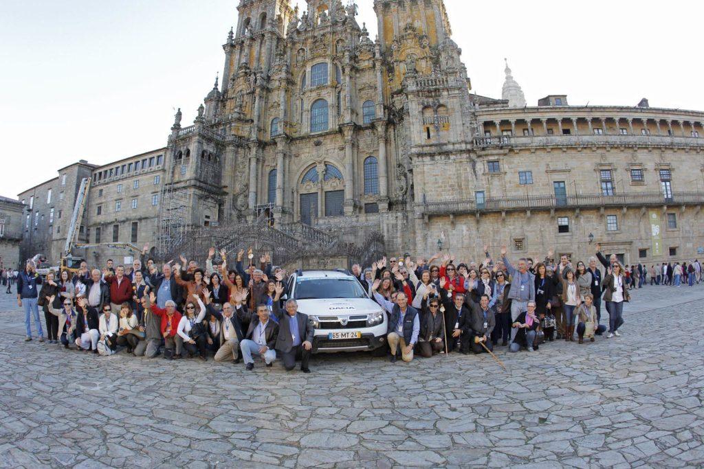 Raid Inatel TT Santiago de Compostela 2013 94