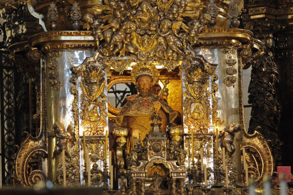 Raid Inatel TT Santiago de Compostela 2013 95
