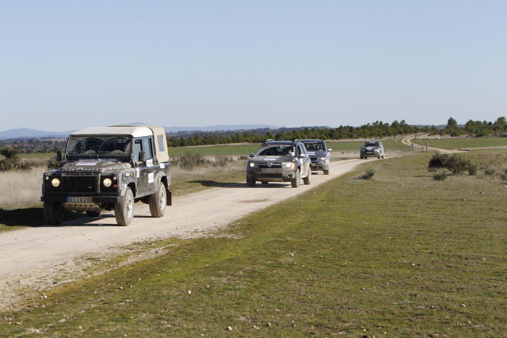Raid ao Bucho e Outros Sabores 2011 13