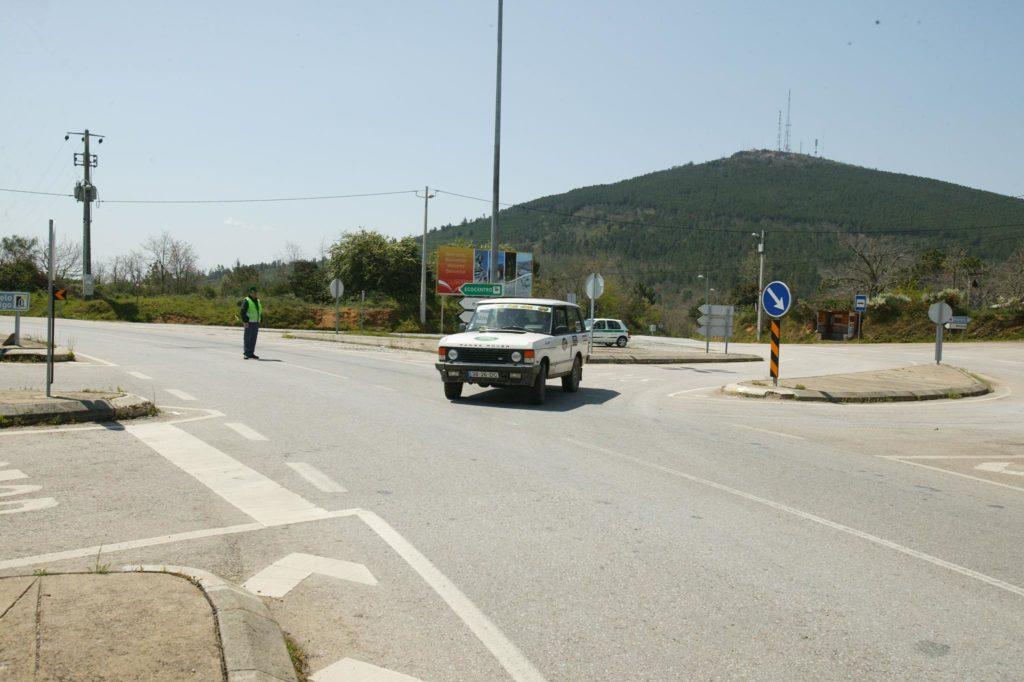 V Off Road ACP 2007 41
