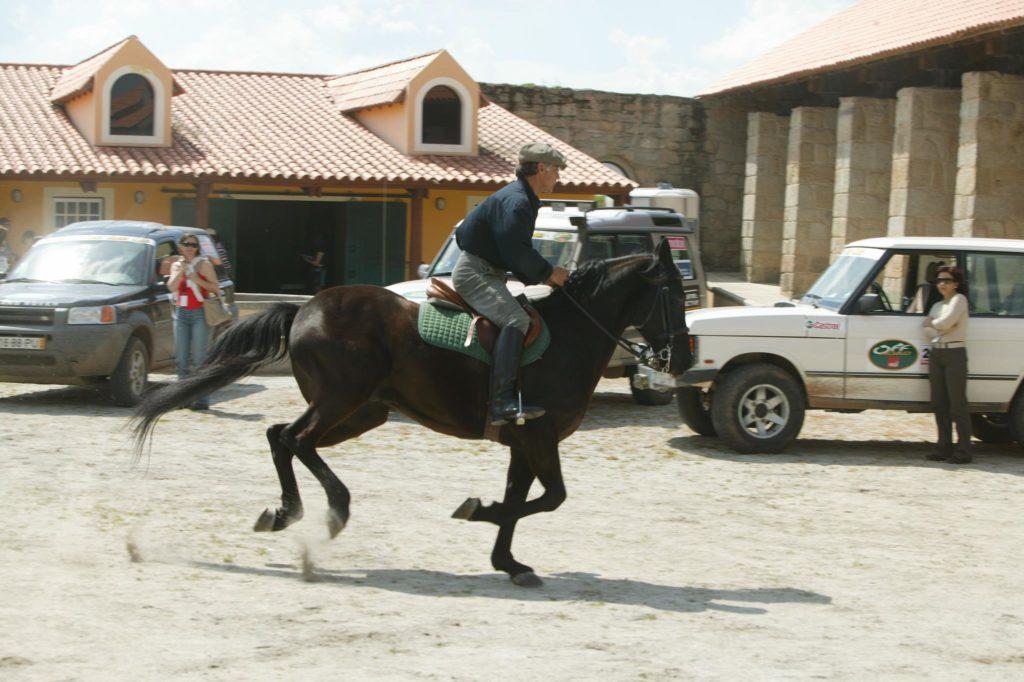 V Off Road ACP 2007 45