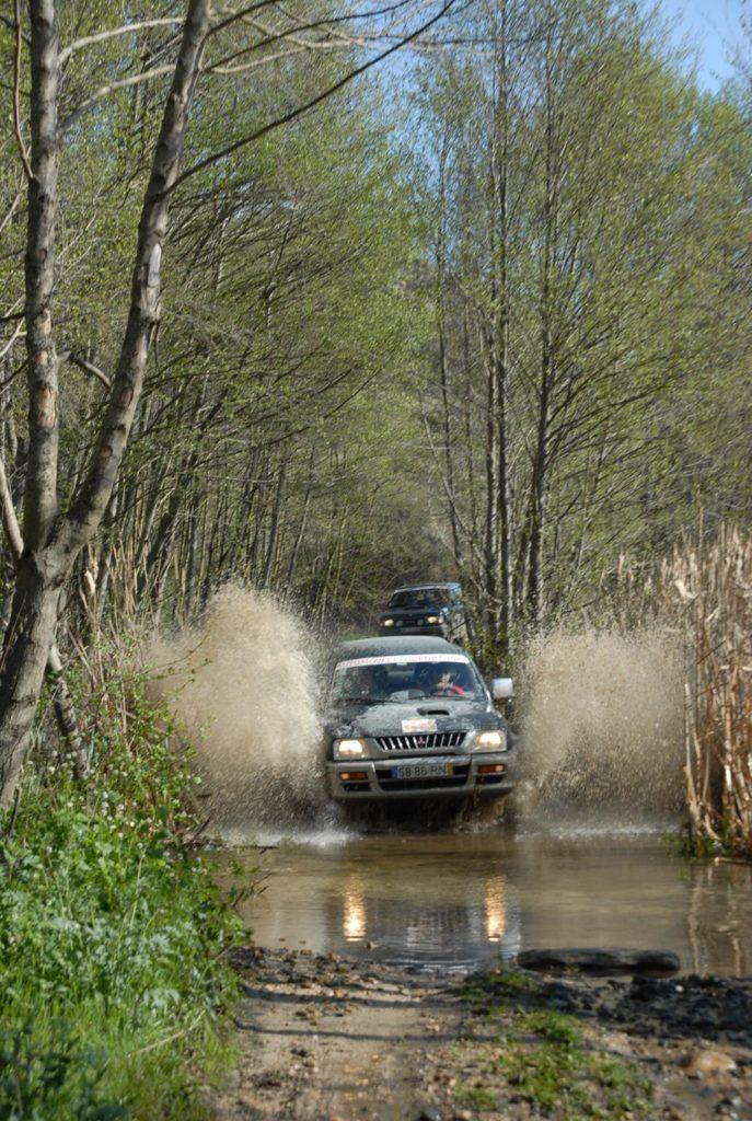 VI Off Road ACP 2008 11