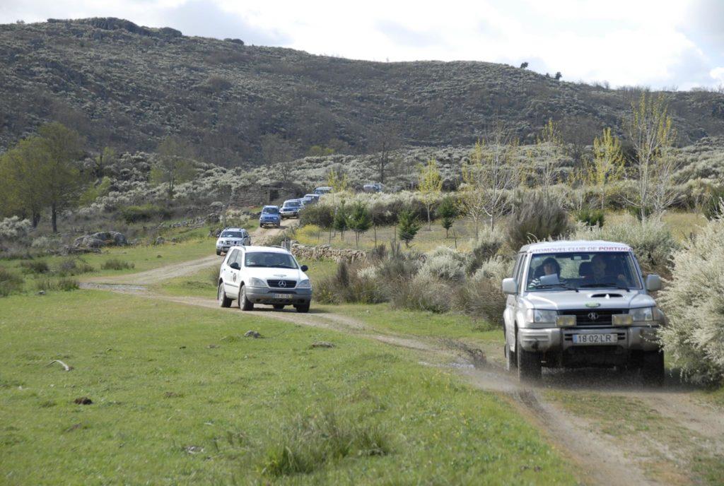 VI Off Road ACP 2008 17