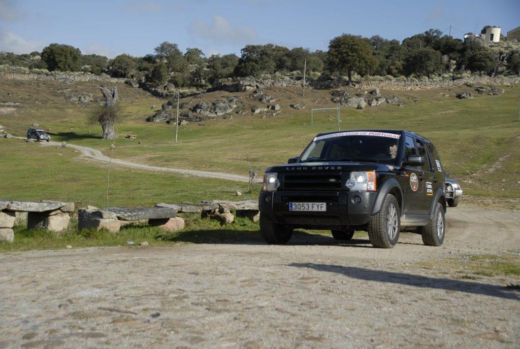 VI Off Road ACP 2008 6