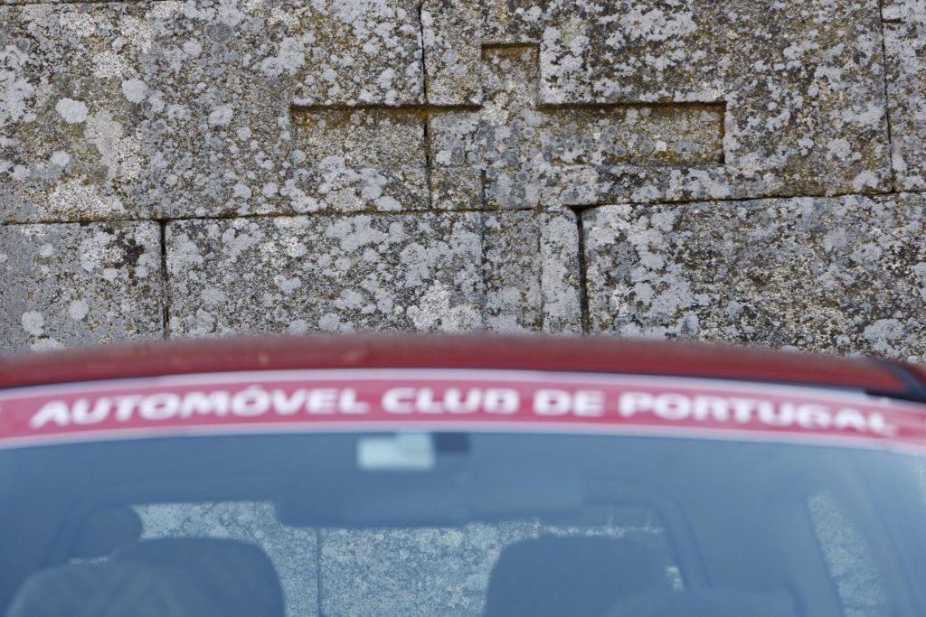 X OFF ROAD ACP 2012 14