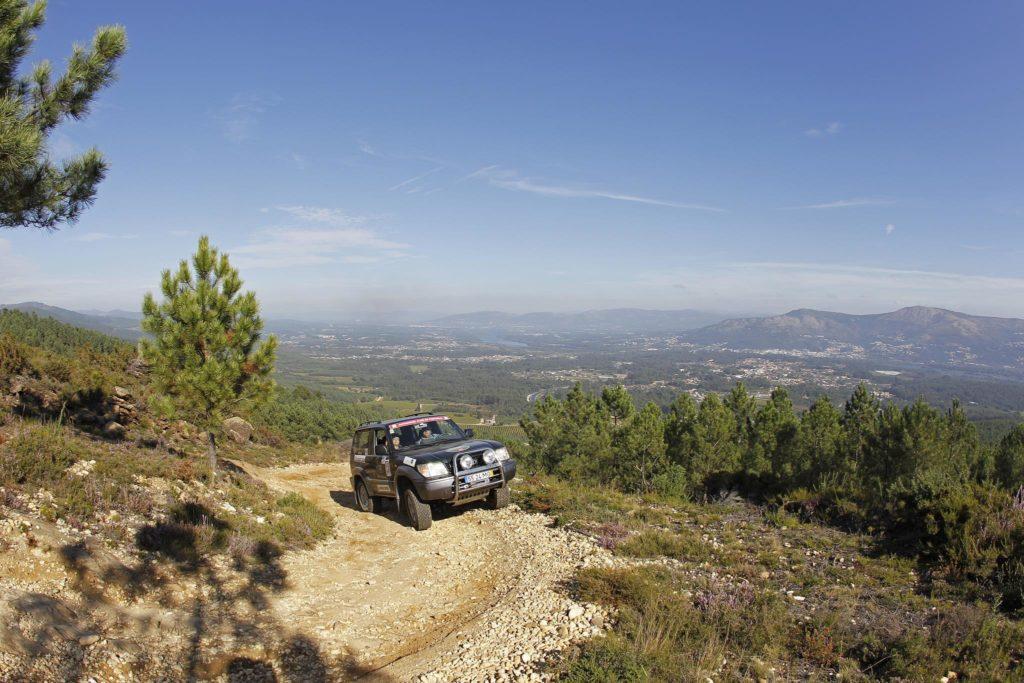 X OFF ROAD ACP 2012 24