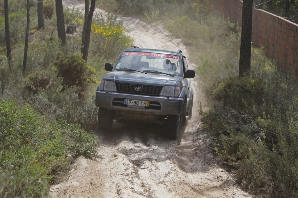 XI Off Road First Stop ACP 2013 128
