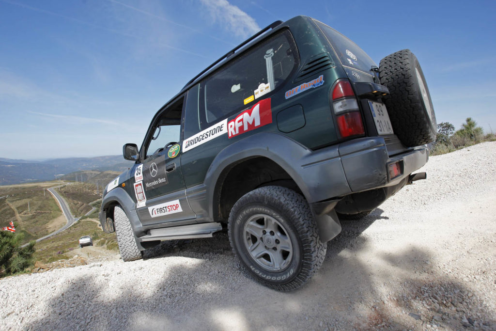 XI Off Road First Stop ACP 2013 46