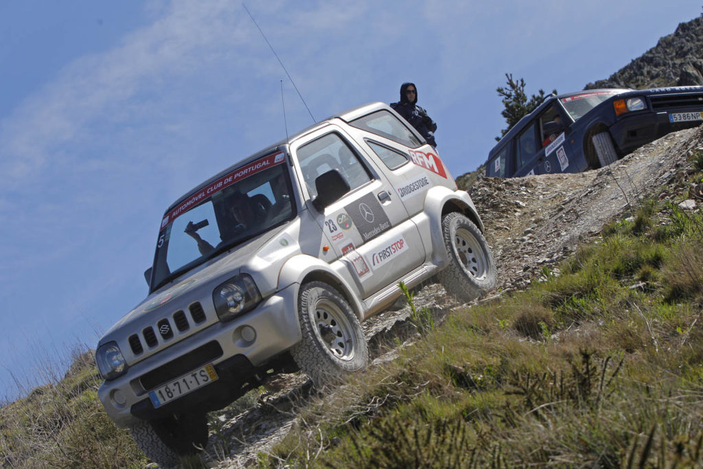 XI Off Road First Stop ACP 2013 51