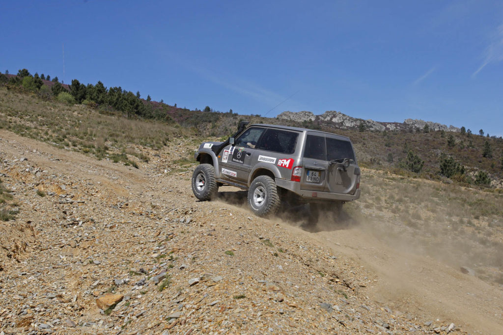 XI Off Road First Stop ACP 2013 57