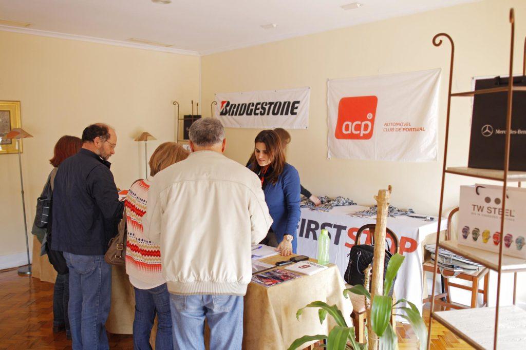 XII Off Road Bridgestone ACP 2014 1