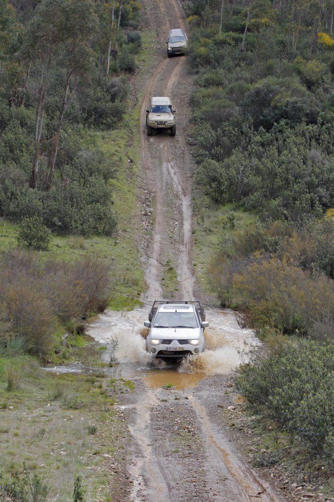 XII Off Road Bridgestone ACP 2014 113