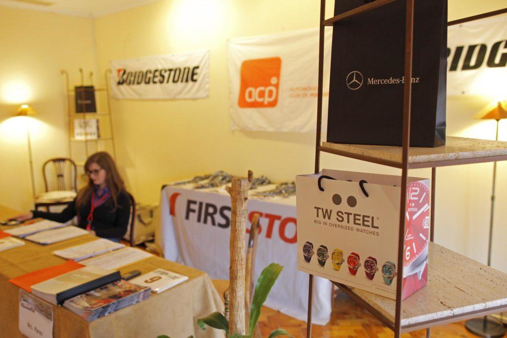 XII Off Road Bridgestone ACP 2014 3