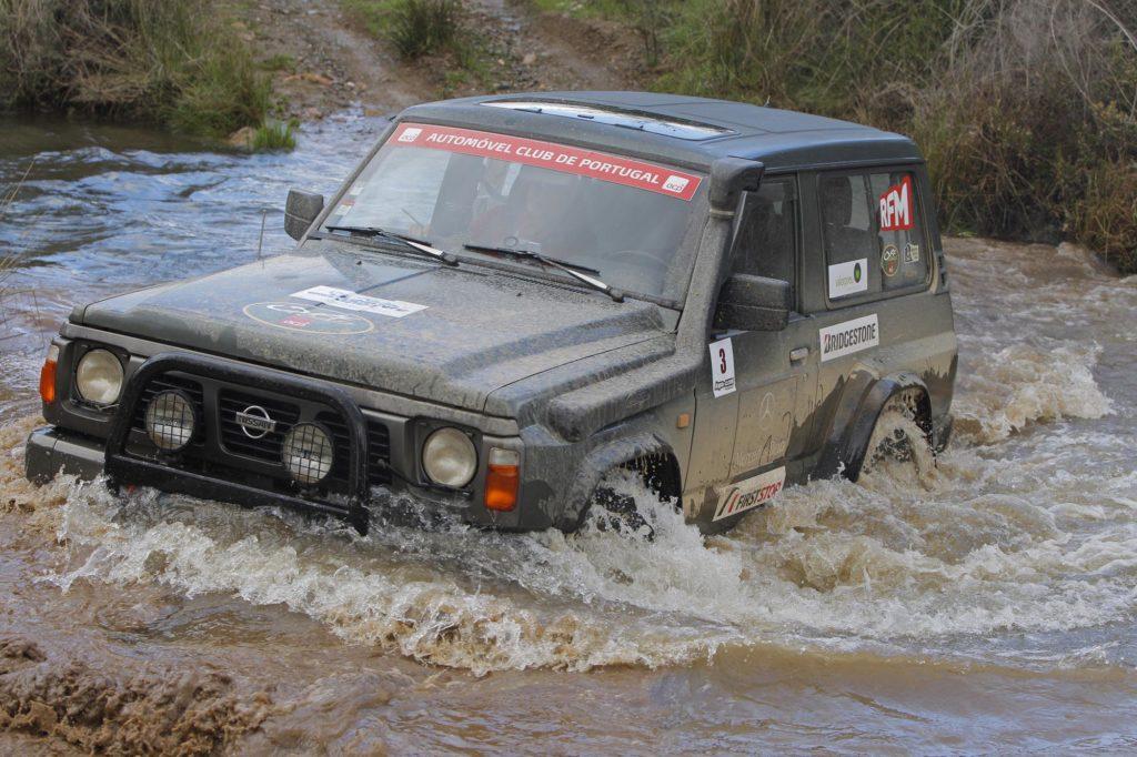 XII Off Road Bridgestone ACP 2014 52