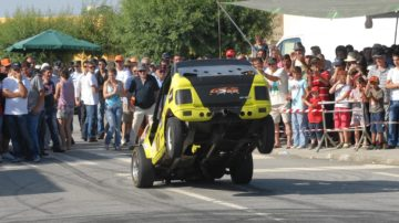 XII Slalom Castelo Rodrigo 2012 27