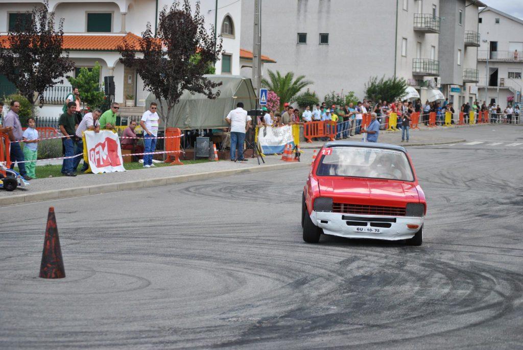 XVI Slalom de Castelo Rodrigo 2014 11