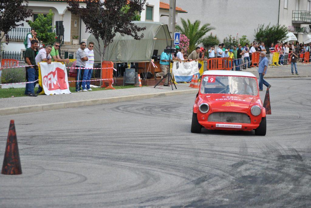 XVI Slalom de Castelo Rodrigo 2014 12
