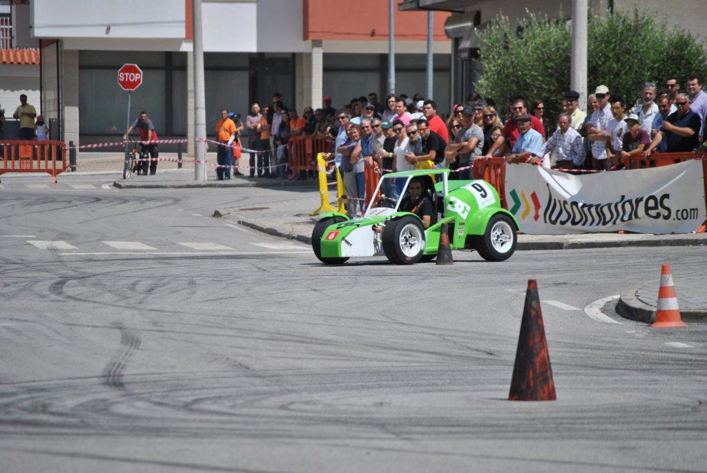 XVI Slalom de Castelo Rodrigo 2014 14