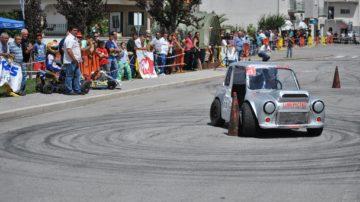 XVI Slalom de Castelo Rodrigo 2014 17