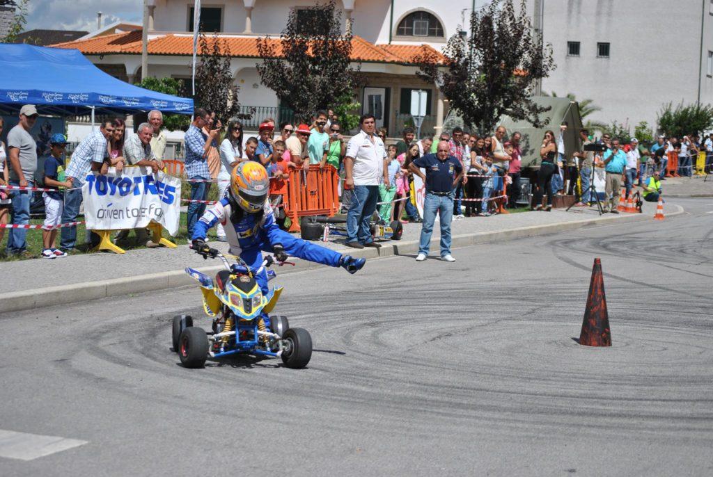 XVI Slalom de Castelo Rodrigo 2014 18