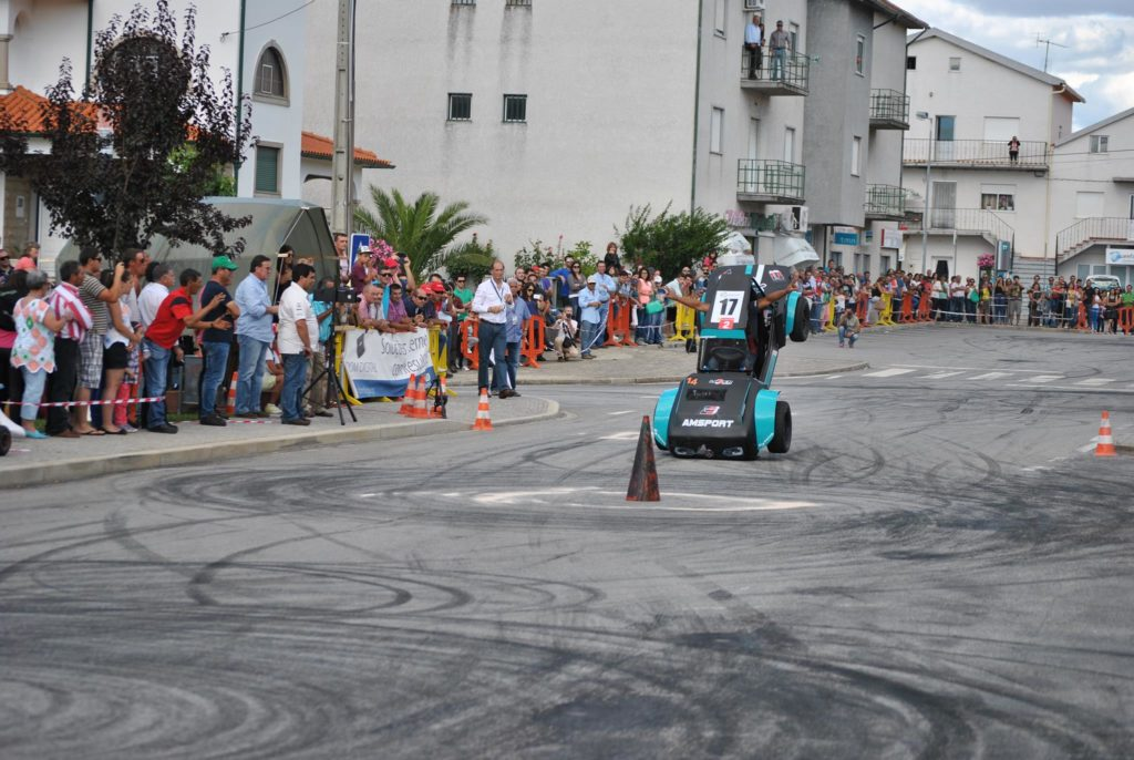 XVI Slalom de Castelo Rodrigo 2014 20