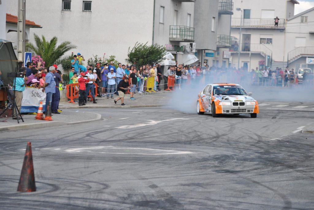XVI Slalom de Castelo Rodrigo 2014 21