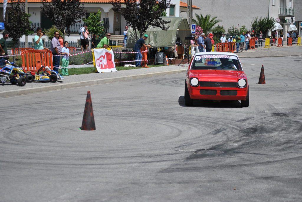 XVI Slalom de Castelo Rodrigo 2014 3