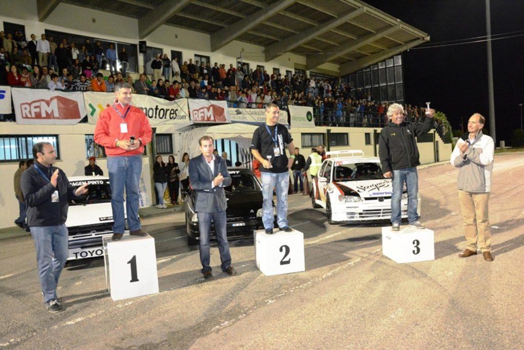 XVI Slalom de Castelo Rodrigo 2014 32