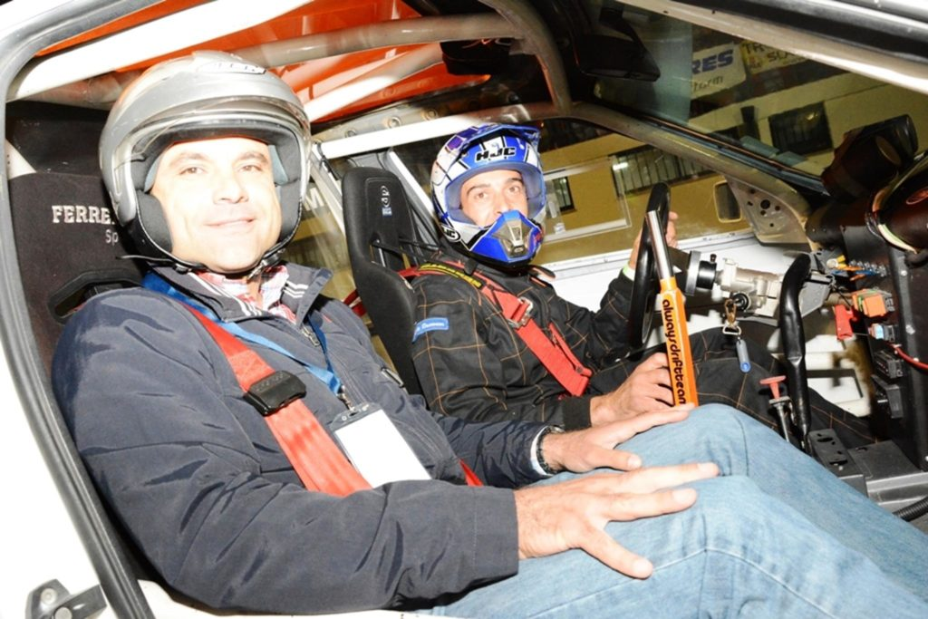 XVI Slalom de Castelo Rodrigo 2014 37