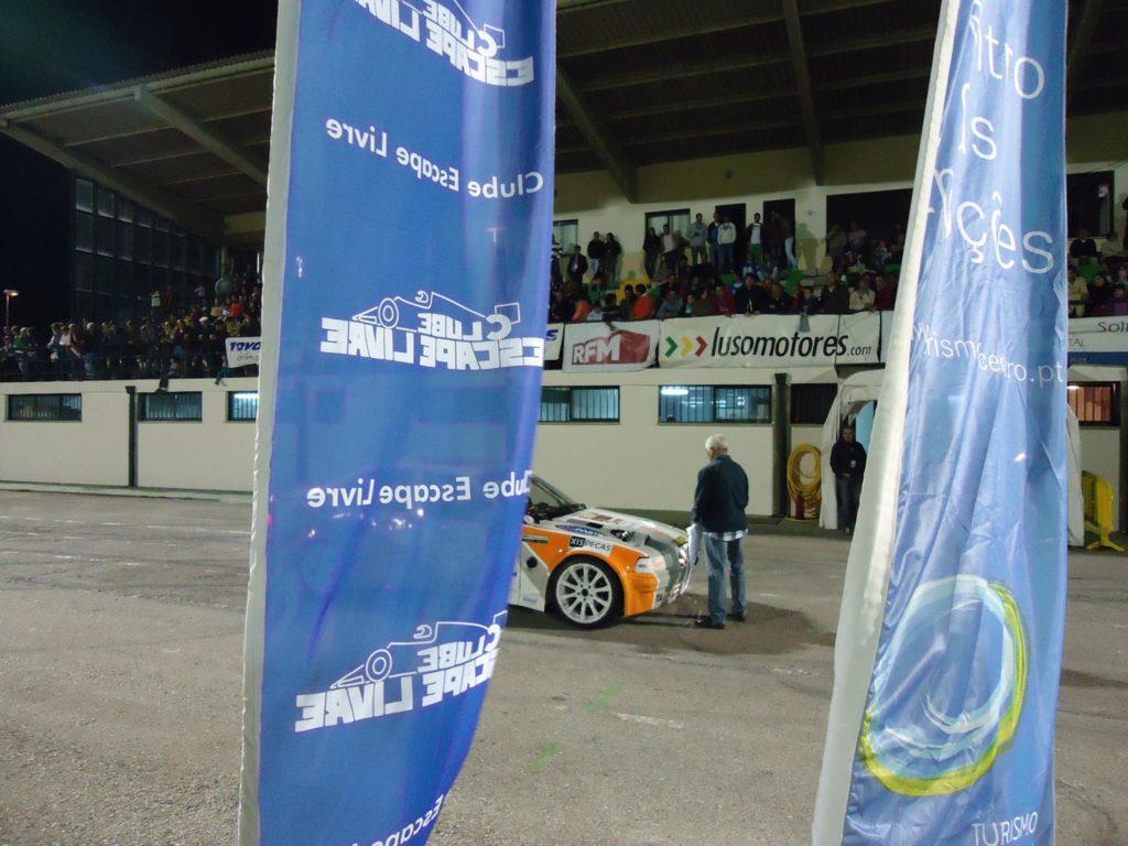 XVI Slalom de Castelo Rodrigo 2014 39
