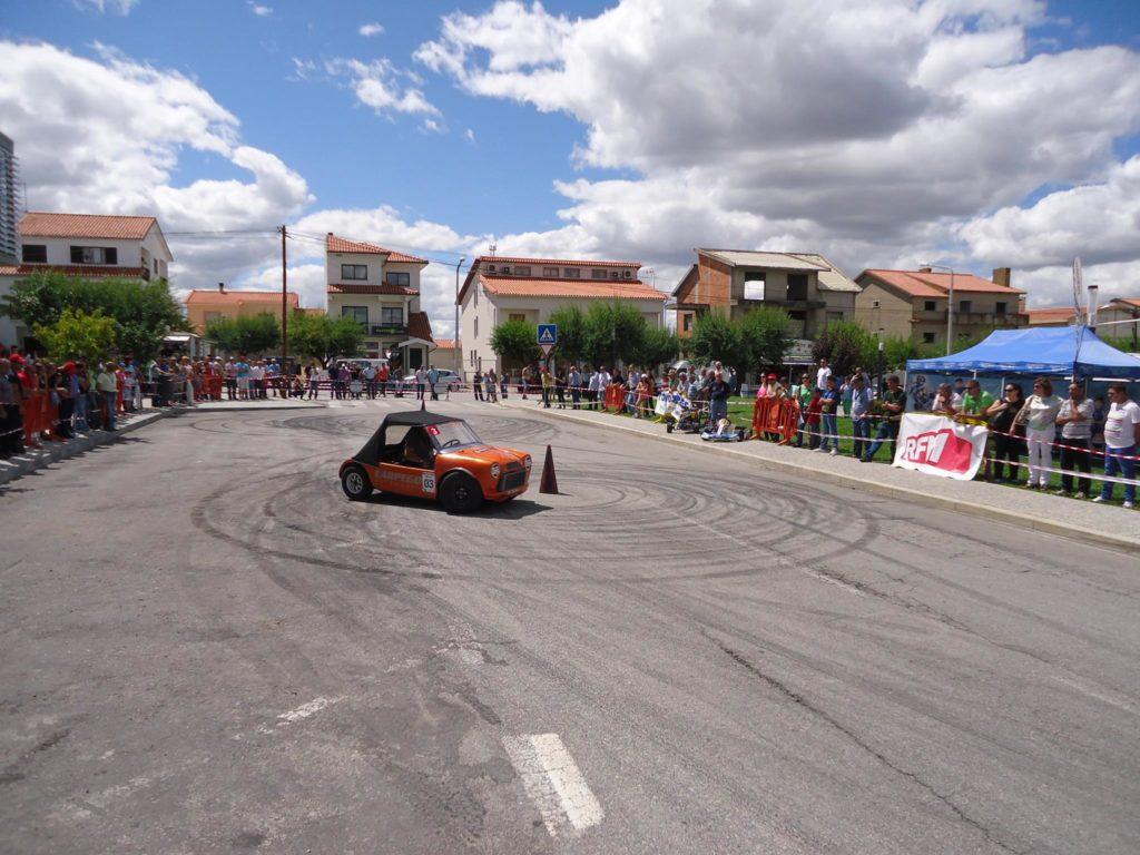 XVI Slalom de Castelo Rodrigo 2014 41