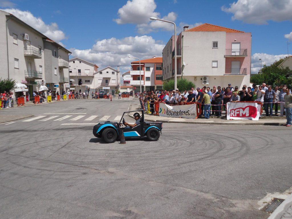 XVI Slalom de Castelo Rodrigo 2014 42