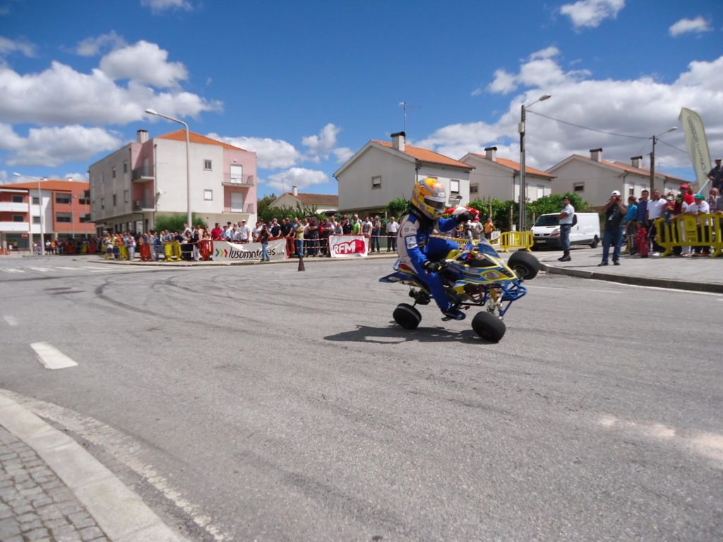 XVI Slalom de Castelo Rodrigo 2014 43