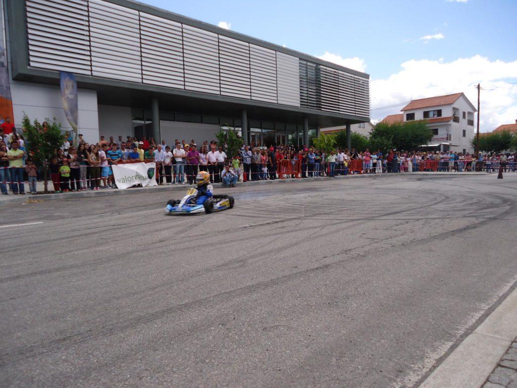 XVI Slalom de Castelo Rodrigo 2014 44