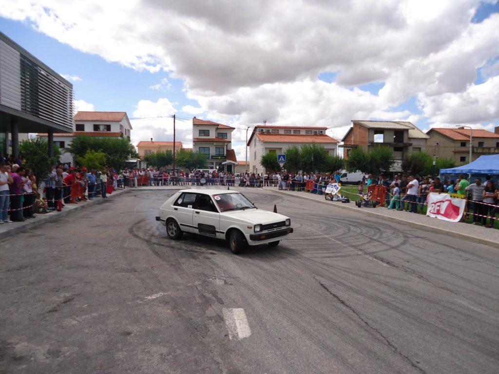 XVI Slalom de Castelo Rodrigo 2014 45